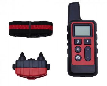 Электронный ошейник для дрессировки собак Dog Training Collar T211 (до 300 метров)